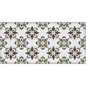 STG\B619\16000   Декор Клемансо орнамент