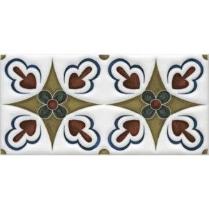 STG\B620\16000   Декор Клемансо орнамент
