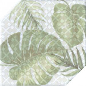 HGD\A226\18006 | Декор Мируар
