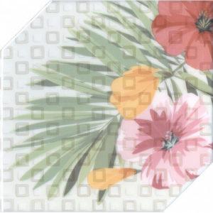 HGD\A230\18006 | Декор Мируар