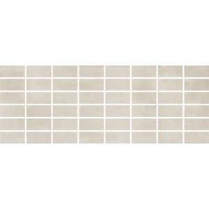 MM15113 | Декор Пикарди светлый мозаичный
