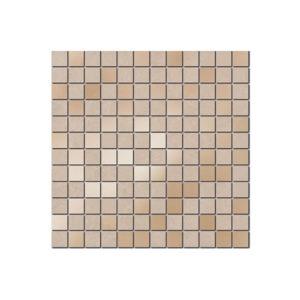 MM11140   Декор Версаль беж мозаичный