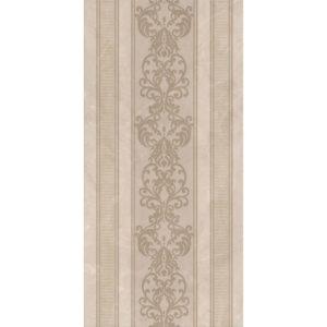 STG\A609\11128R   Декор Версаль