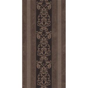 STG\B609\11129R   Декор Версаль