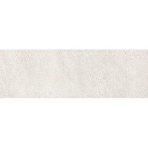 13046R | Гренель серый светлый обрезной