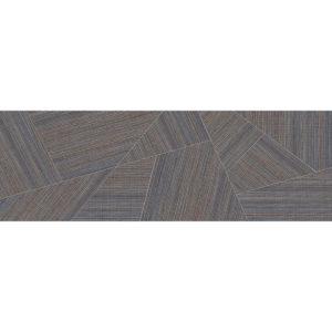 13045R | Клери серый обрезной