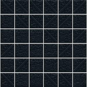21025 | Ла-Виллет черный