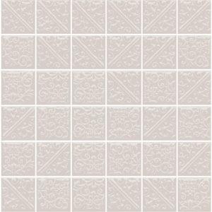 21049 | Ла-Виллет кремовый