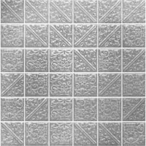21051 | Ла-Виллет металл