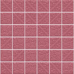 21028 | Ла-Виллет розовый