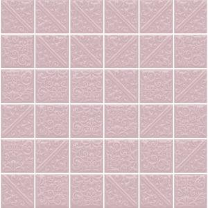 21027 | Ла-Виллет розовый светлый