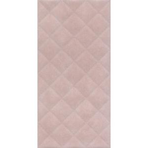 11138R | Марсо розовый структура обрезной