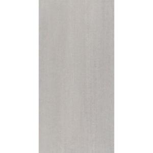 11121R | Марсо серый обрезной