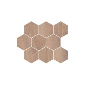 SG1000N | Монруж капучино светлый, полотно 37х31 из 9 частей 12х10,4