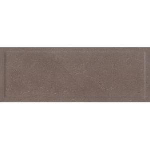 15109 | Орсэ коричневый панель