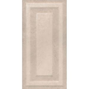 11130R   Версаль беж панель обрезной