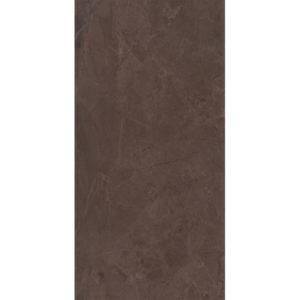 11129R   Версаль коричневый обрезной