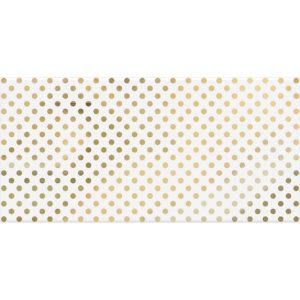 AD\A376\16000 | Декор Этуаль белый