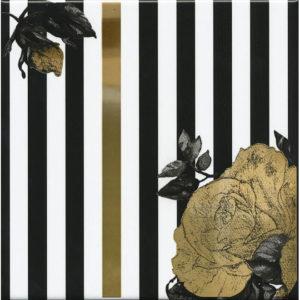 STG\B611\17000 | Декор Этуаль Цветок