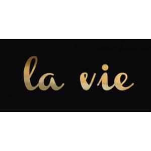 AD\B374\16013 | Декор Этуаль La vie