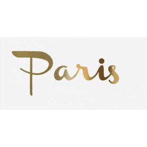 AD\A373\16000 | Декор Этуаль Paris