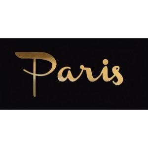 AD\B373\16013 | Декор Этуаль Paris