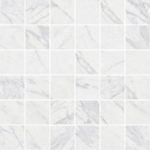 MM5282   Декор Фрагонар белый