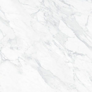 SG932100R | Фрагонар белый обрезной