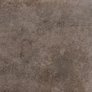 SG931200N | Пьерфон коричневый