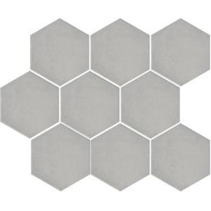 SG1003N | Тюрен серый, полотно 37х31 из 9 частей 12х10,4