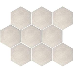 SG1004N | Тюрен серый светлый, полотно 37х31 из 9 частей 12х10,4