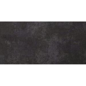 WT9ANR99 | Antre Black