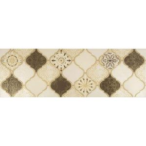 DW11MRR01 | Декор Marrakech
