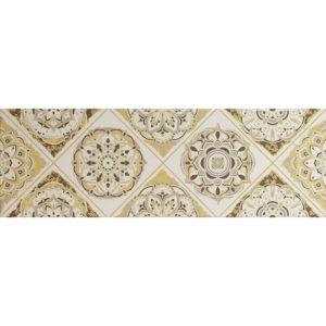 DW11MRC01 | Декор Morocco
