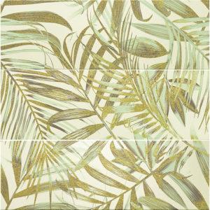 SW11PLM01   Панно Palm S/3