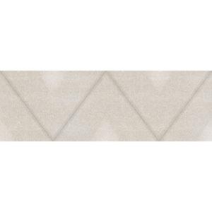 WT11SLZ05 | Lozenge Light Graphite