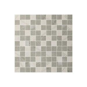 DW7MST15 | Mosaic Stingray Graphite