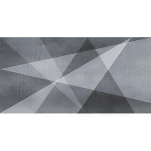WT9SHG17   Shape Geometry