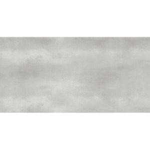 WT9SHP15 | Shape Gray