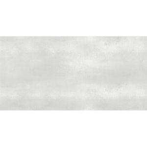WT9SHP00 | Shape White