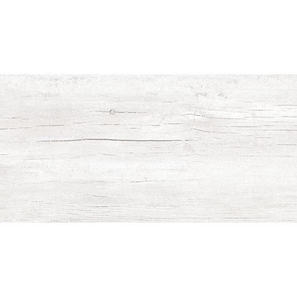 WT9WOD15 | Wood Gray