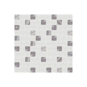 mosaic-fern-dw7fer00