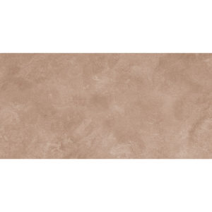 WT9ROM31 | Rhombus Bronze