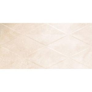 WT9ROG11 | Rhombus Geo Sand