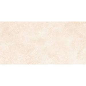 WT9ROM11 | Rhombus Sand