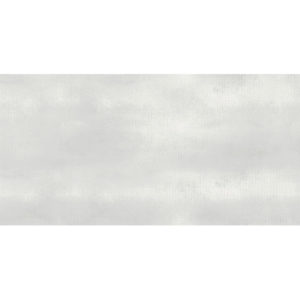 WT9SHP00   Shape White