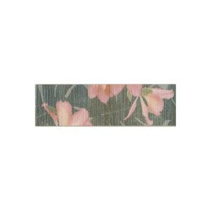 HGD\A363\6000 | Бордюр Пальмовый лес