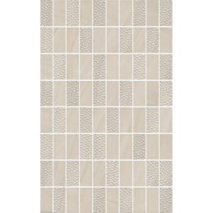 MM6378 | Декор Сияние мозаичный