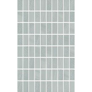 MM6379 | Декор Сияние мозаичный