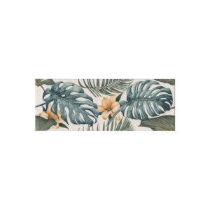 HGD\A360\15061 | Декор Зимний сад